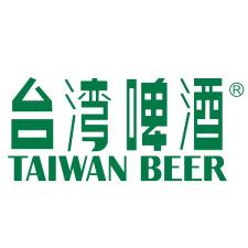 台灣啤酒尾牙表演
