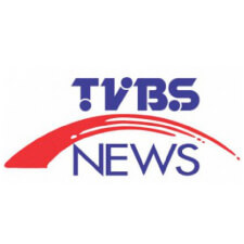 TVBS新聞台