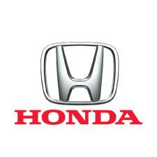 HONDA汽車